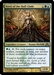Vorel of the Hull Clade - Dragon's Maze - Rare