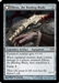 Elbrus, the Binding Blade - Dark Ascension - Mythic Rare