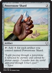 Powerstone Shard - Dominaria - Common