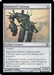 Darksteel Colossus - Darksteel - Rare