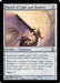 Sword of Light and Shadow - Darksteel - Rare