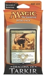 Dragons of Tarkir Intro Pack - Massed Ranks