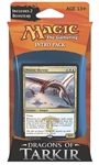 Dragons of Tarkir Intro Pack - Enlightened Mastery