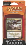Dragons of Tarkir Intro Pack - Relentless Rush