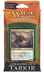 Dragons of Tarkir Intro Pack - Furious Forces