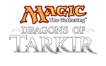 Dragons of Tarkir 4 Set Uncommons & Commons