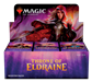 Throne of Eldraine Draft Booster Box - Preorder Special - Ships Oct 4th