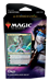 Throne of Eldraine Planeswalker Deck - Oko - Preorder Ships Oct 4th