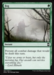 Fog - Eternal Masters - Common