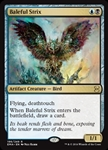 Baleful Strix - Eternal Masters - Rare