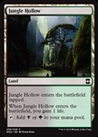 Jungle Hollow - Eternal Masters - Common