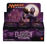 Eldritch Moon Booster Box