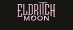 Eldritch Moon 4 Set Commons