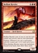 Bedlam Reveler - Eldritch Moon - Rare