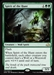 Spirit of the Hunt - Eldritch Moon - Rare