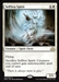 Selfless Spirit - Eldritch Moon - Rare