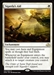 Sigarda's Aid - Eldritch Moon - Rare