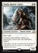 Thalia, Heretic Cathar - Eldritch Moon - Rare