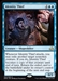 Identity Thief - Eldritch Moon - Rare