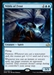 Niblis of Frost - Eldritch Moon - Rare