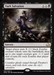 Dark Salvation - Eldritch Moon - Rare