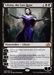 Liliana, the Last Hope - Eldritch Moon - Mythic Rare