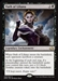 Oath of Liliana - Eldritch Moon - Rare