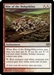 Rise of the Hobgoblins - Eventide - Rare