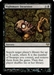 Nightmare Incursion - Eventide - Rare