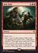 Mob Rule - Fate Reforged - Rare