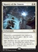 Mastery of the Unseen - Fate Reforged - Rare