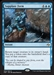 Supplant Form - Fate Reforged - Rare
