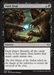 Dark Deal - Fate Reforged - Uncommon