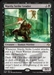 Mardu Strike Leader - Fate Reforged - Rare
