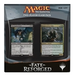 Fate Reforged Two-Player Clash Pack: Power and Profit