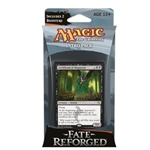 Fate Reforged Intro Pack - Great Advantage