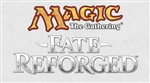 Fate Reforged 4 Set Uncommons & Commons