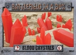 Battlefield in a Box - Blood Crystals