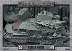 Battlefield in a Box - Fallen Angel
