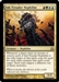 Ink-Treader Nephilim - Guildpact - Rare
