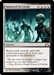 Immortal Servitude - Gatecrash - Rare