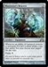 Illusionist's Bracers - Gatecrash - Rare