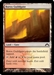 Boros Guildgate - Gatecrash - Common