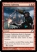 Homing Lightning - Gatecrash - Uncommon