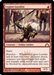 Legion Loyalist - Gatecrash - Rare