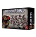 BLOOD BOWL THE GOUGED EYE