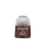 BASE - DRYAD BARK - 12ml - Games Workshop