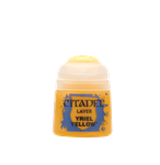 LAYER - YRIEL YELLOW - 12ml - Games Workshop