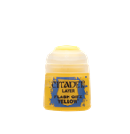 LAYER - FLASH GITZ YELLOW - 12ml - Games Workshop
