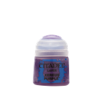 LAYER - XEREUS PURPLE - 12ml - Games Workshop